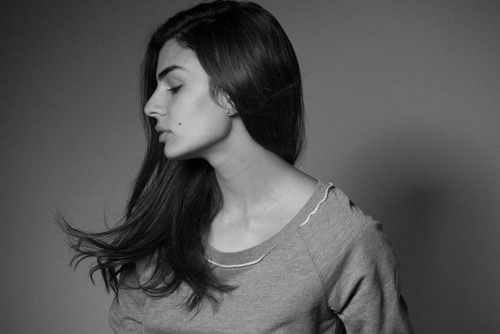 alejandra-5.jpg