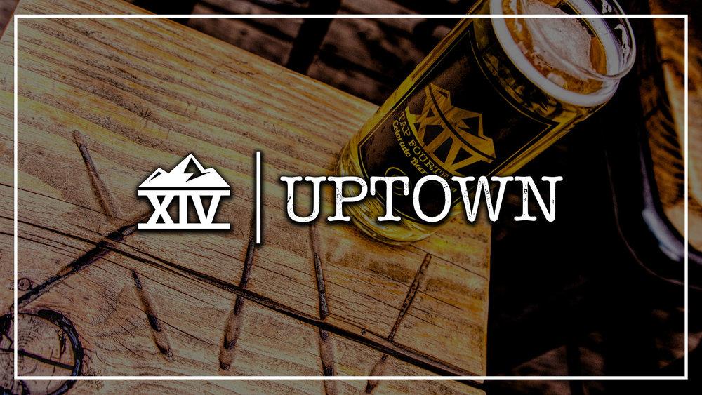 Beer Uptown.jpg