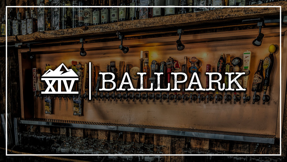 Beer Ballpark.jpg