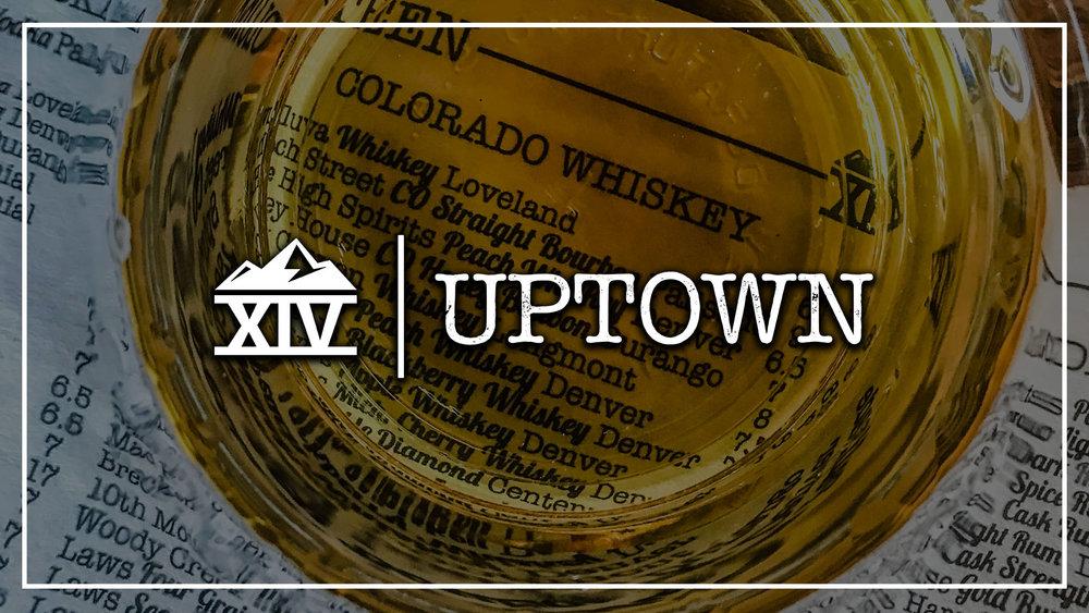 Spirits Uptown.jpg