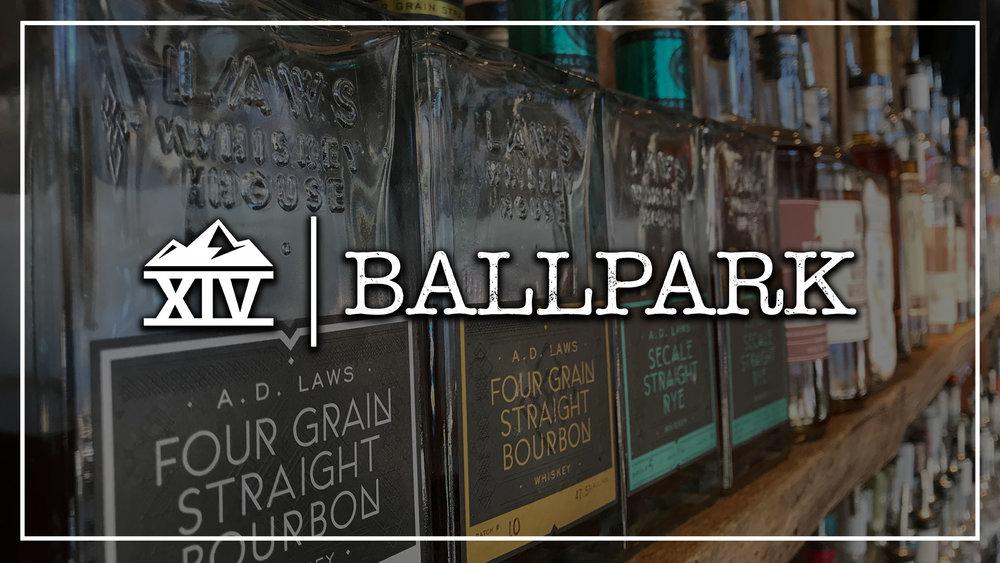 Spirits Ballpark.jpg