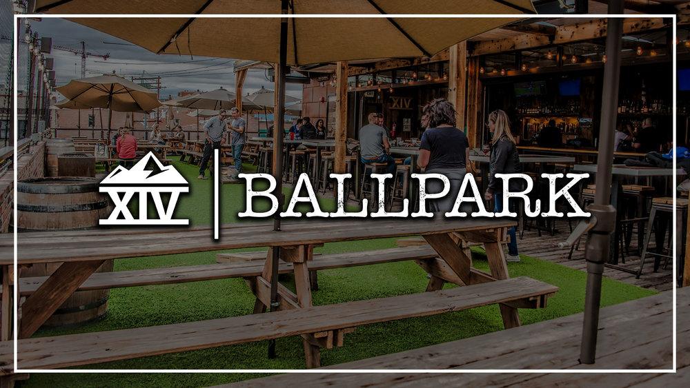 Reservations Ballpark.jpg