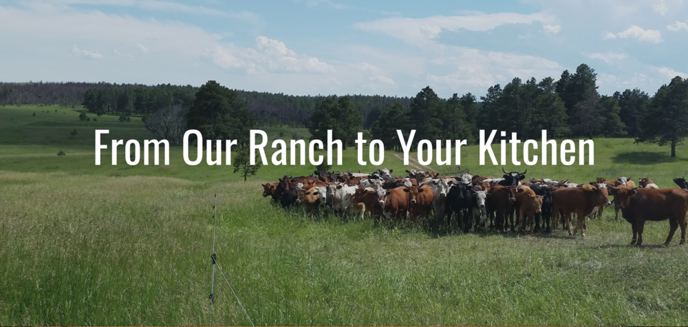 From Corner Post Meats website