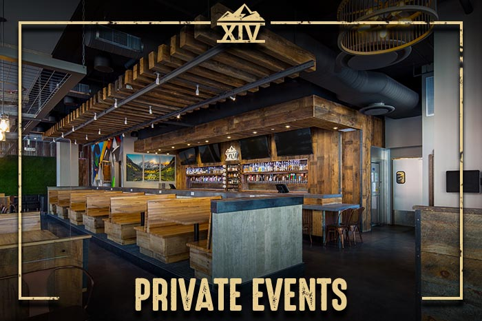 2019 Private Events.jpg