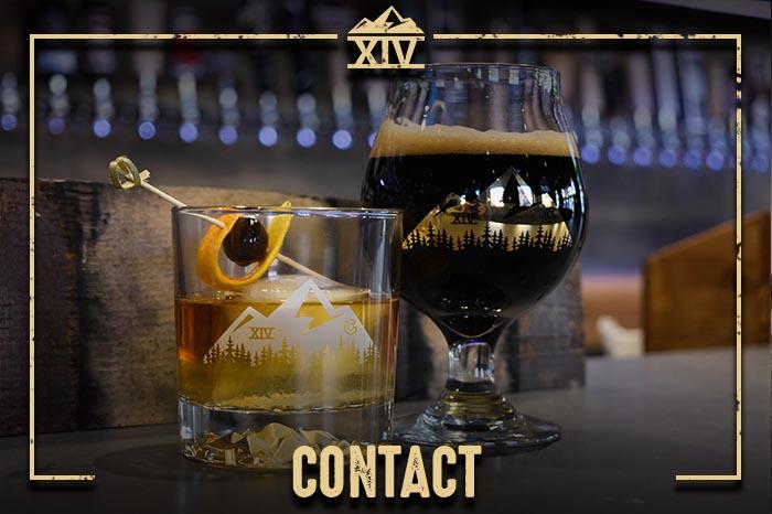 2019 Contact.jpg
