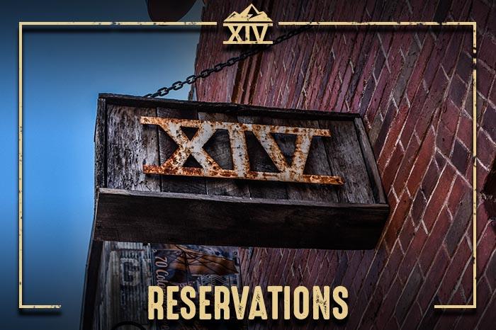 2019 Reservations.jpg