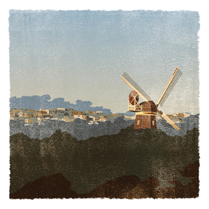 gcards-windmill-72dpiforweb-preview.jpg