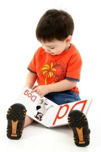 kid reading.jpg