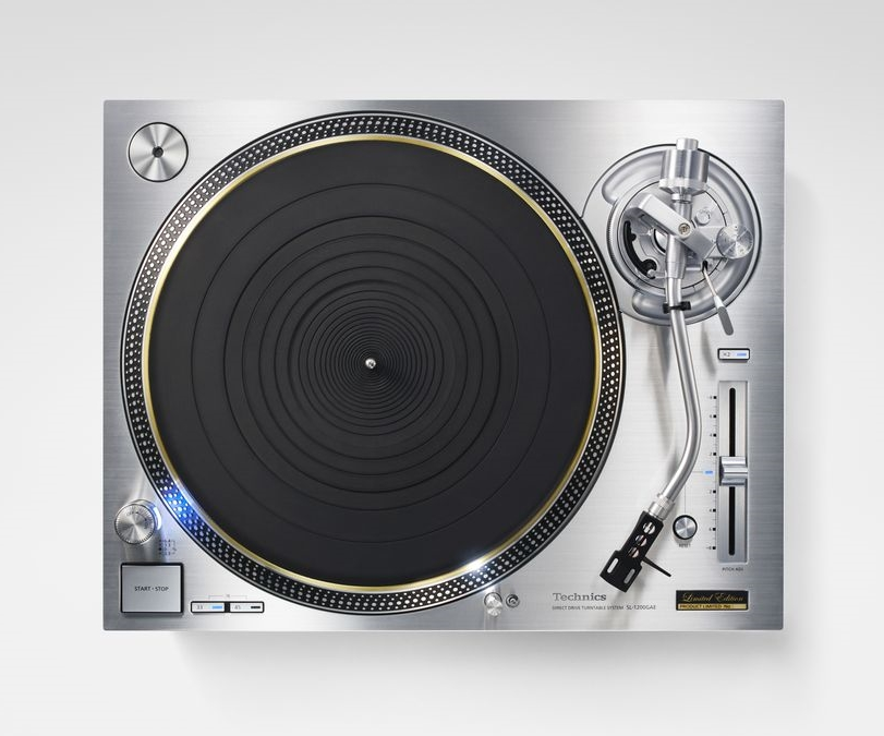 Direct_Drive_Turntable_System_SL_1200GAE_7.0.jpg