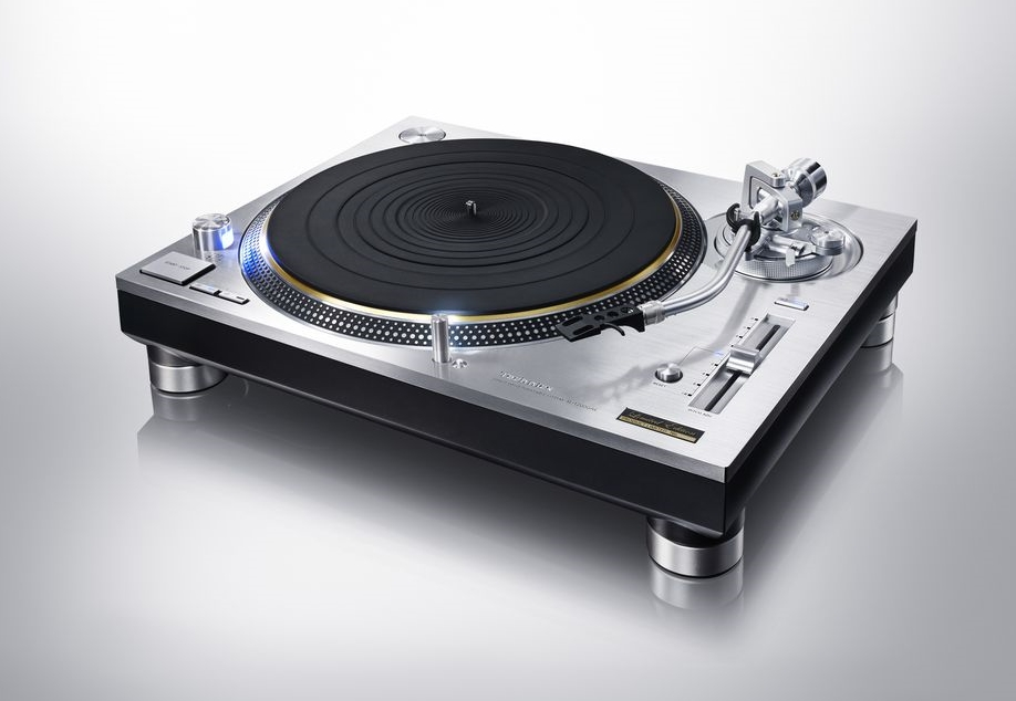 Direct_Drive_Turntable_System_SL_1200GAE_3.0.jpg
