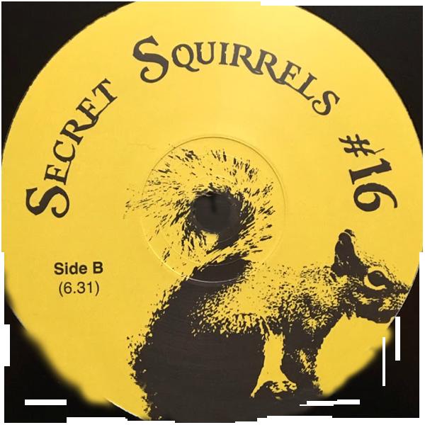 secretsqui16.png
