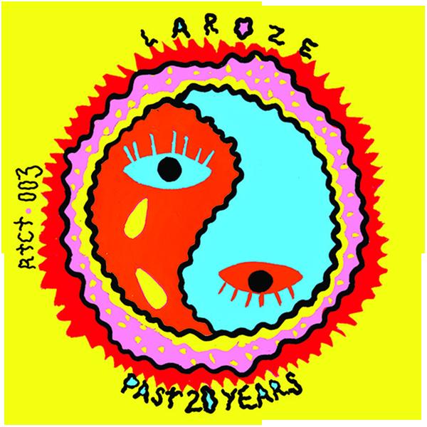 larozepast20.png