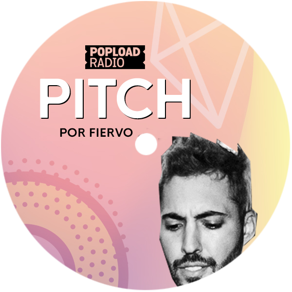 pitch01fi.png