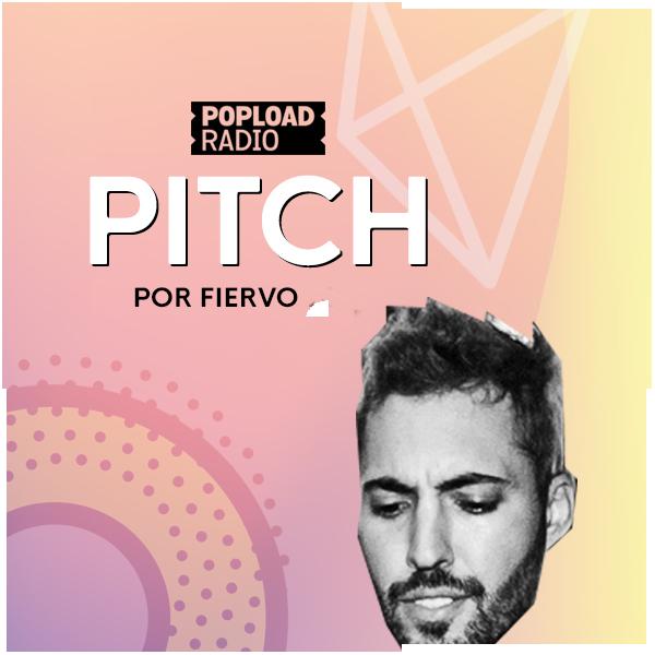 pitch01fi.png