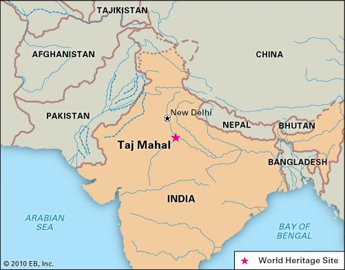 taj mahal map.jpg