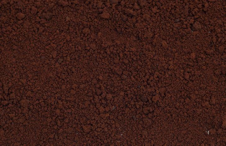 dirt 3.jpg