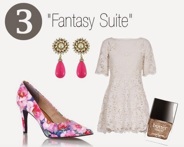 Fantasy Suite.jpg