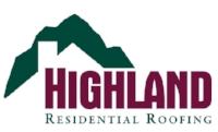 HR web logo.jpg