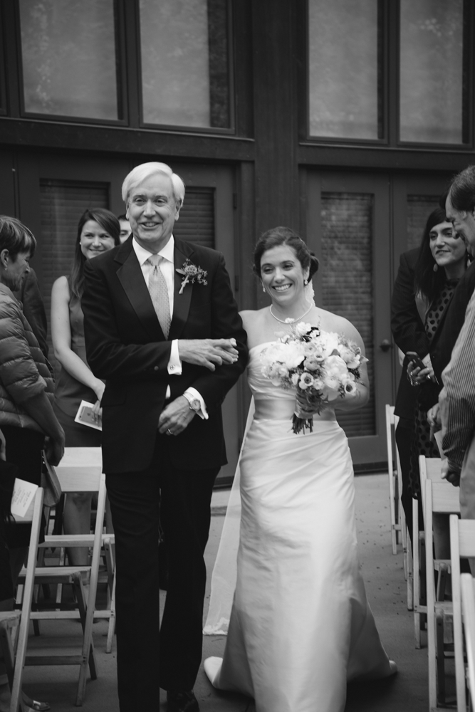 McConnellWedding-354.png