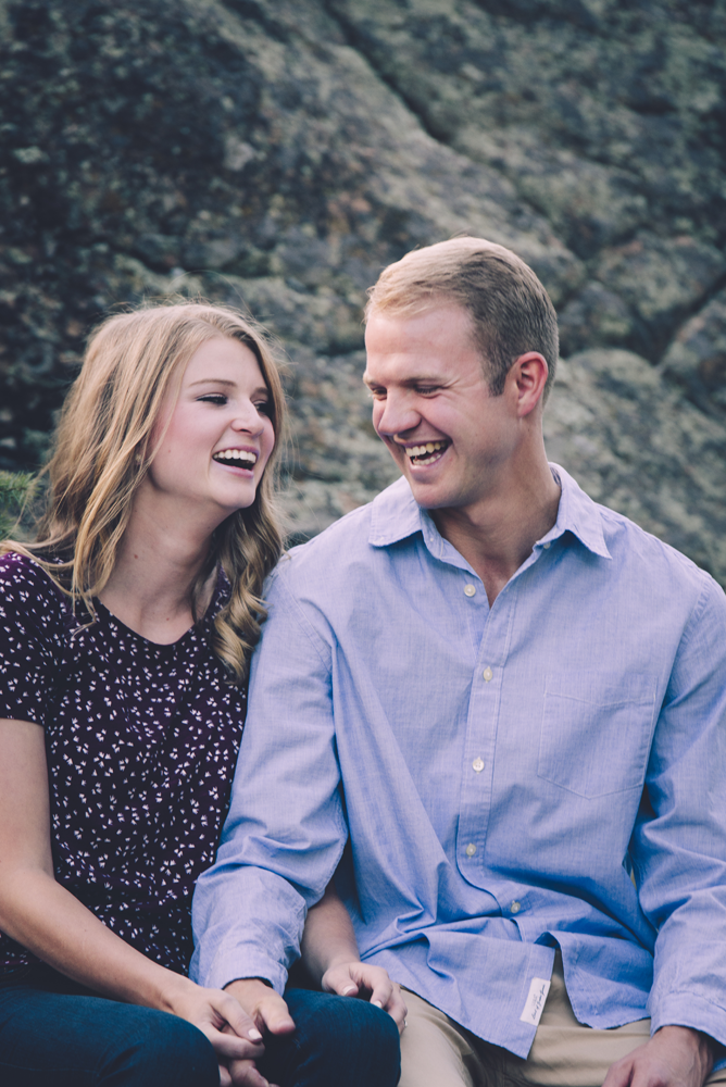 Shelby+AustinEngagement-27.png