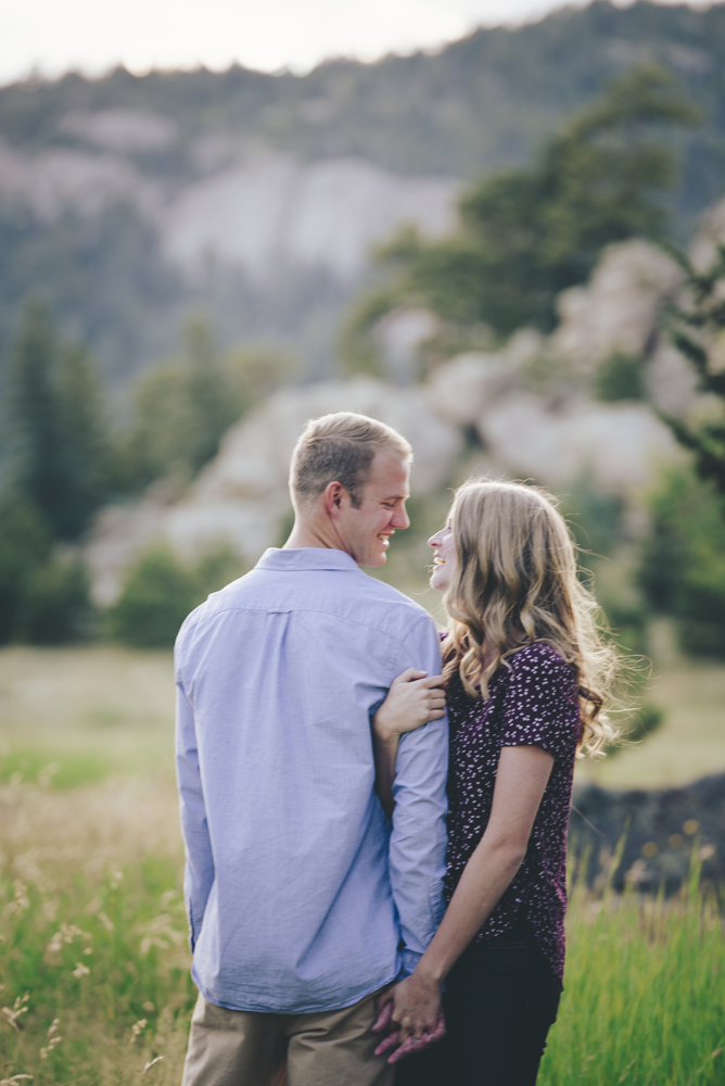 Shelby+AustinEngagement-9.png