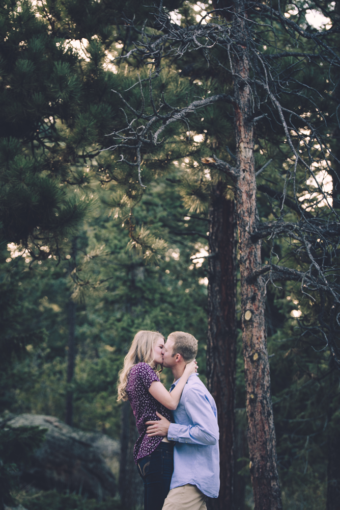 Shelby+AustinEngagement-32.png