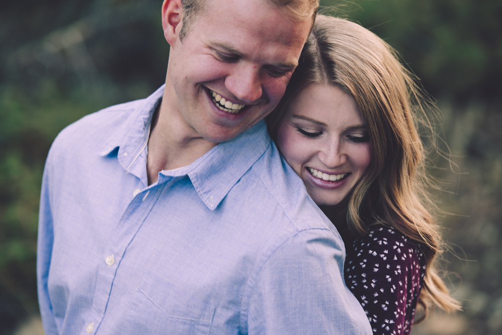 Shelby+AustinEngagement-56.png