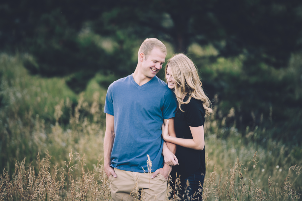 Shelby+AustinEngagement-69.png