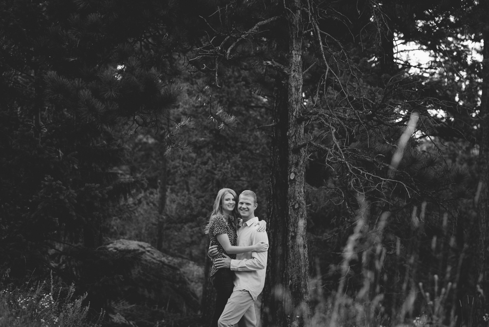 Shelby+AustinEngagement-38.png