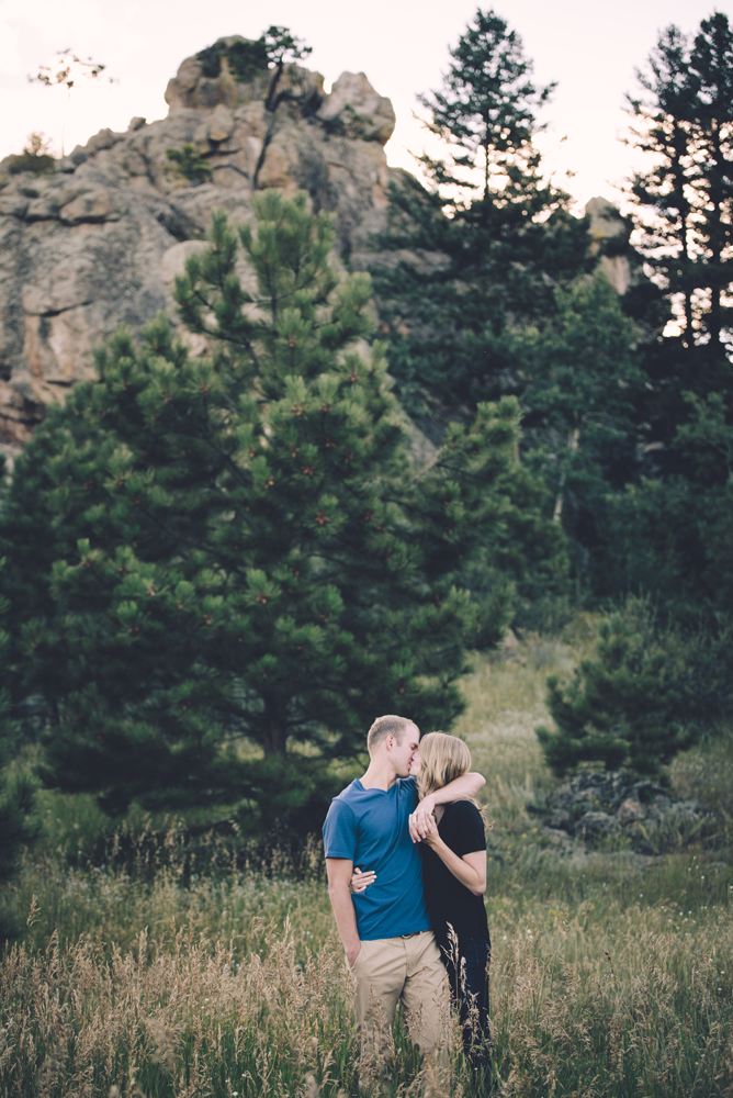 Shelby+AustinEngagement-74.png