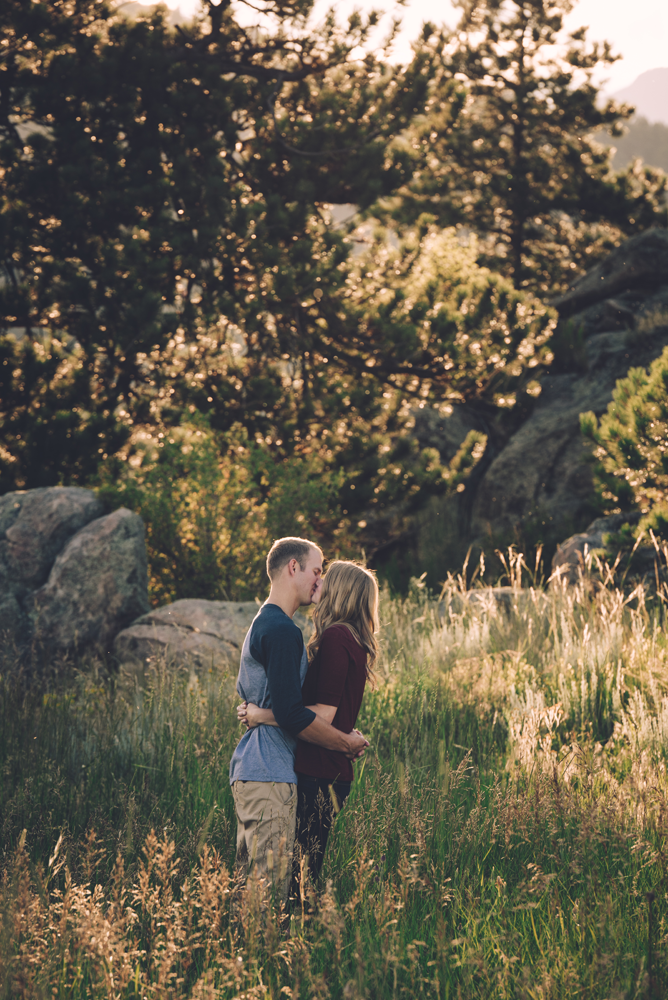 Shelby+AustinEngagement-105.png