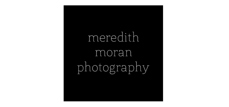 Meredith Moran Photography | Wedding & Lifestyle Photographer
