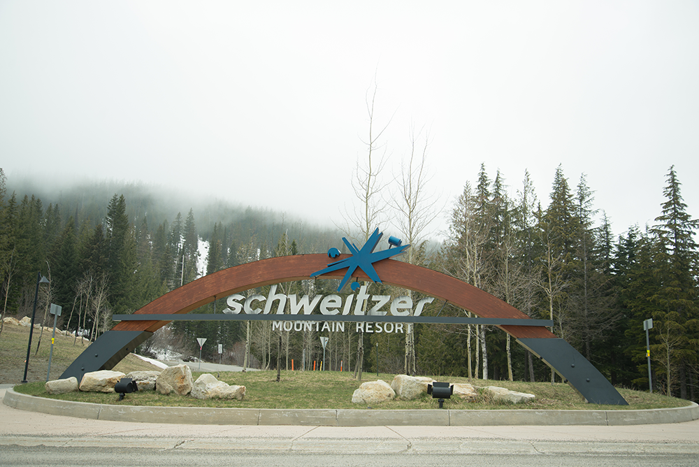 SchweitzerMountainWeddingPhotographer4.png