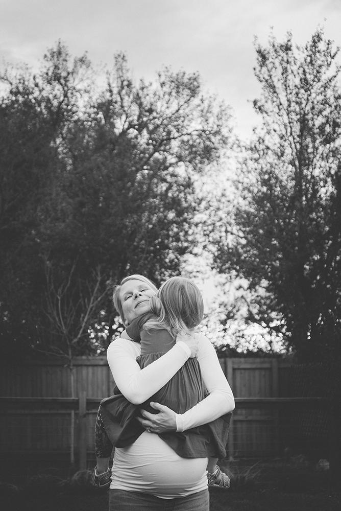 DenverMaternityLifestylePhotographer11.png