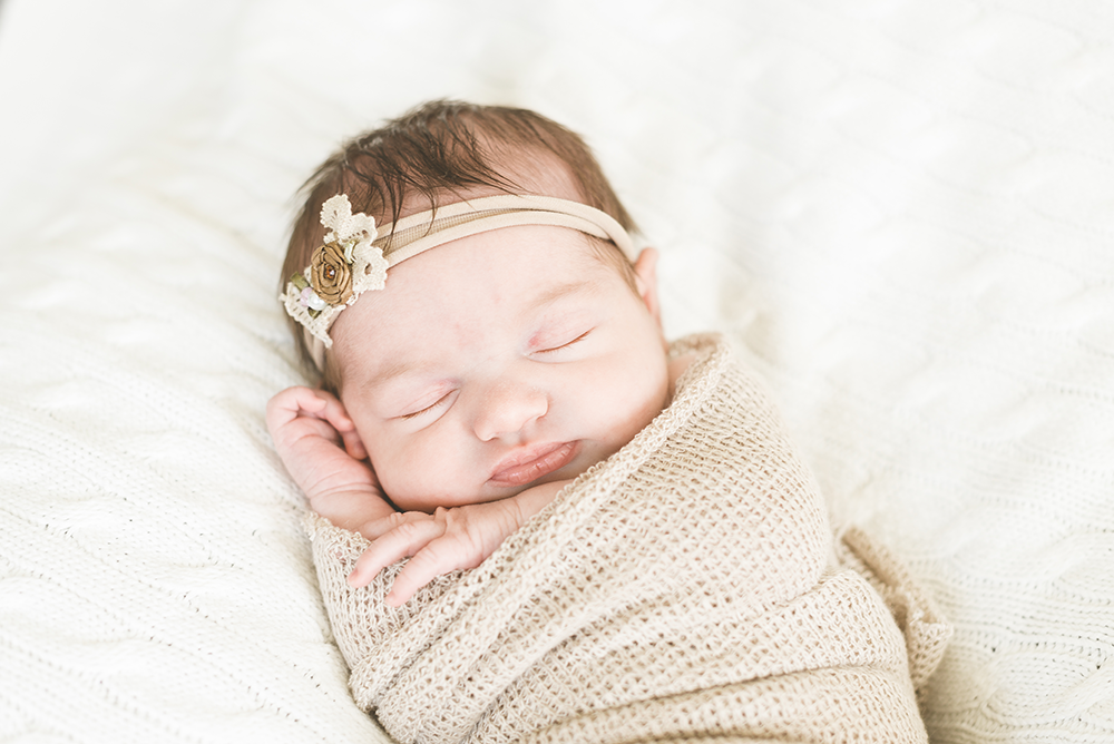 Colorado Newborn Lifestyle Photographer