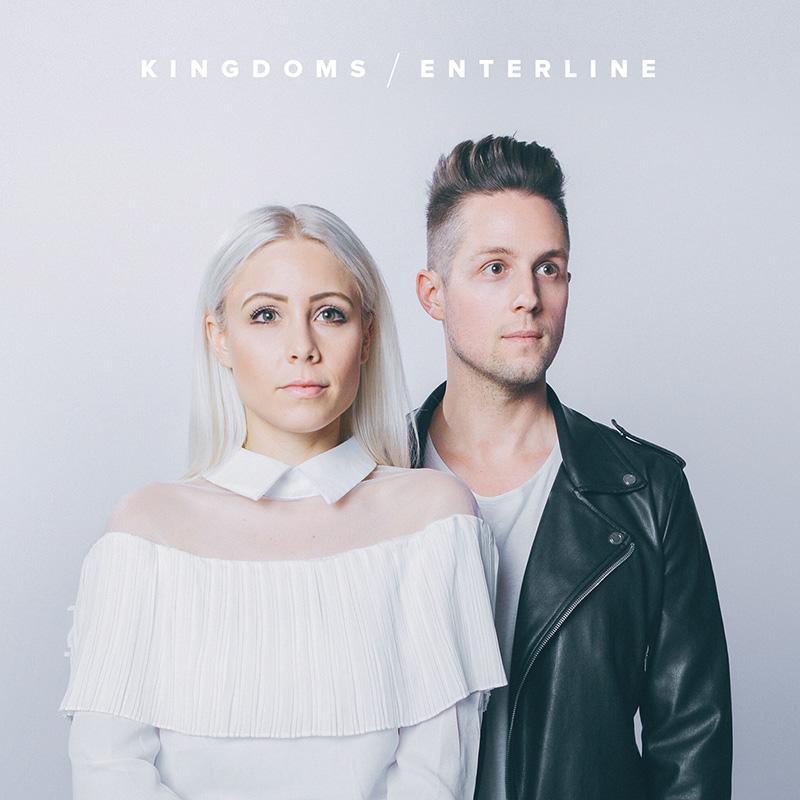 Kingdoms - Enterline (Cover).jpg