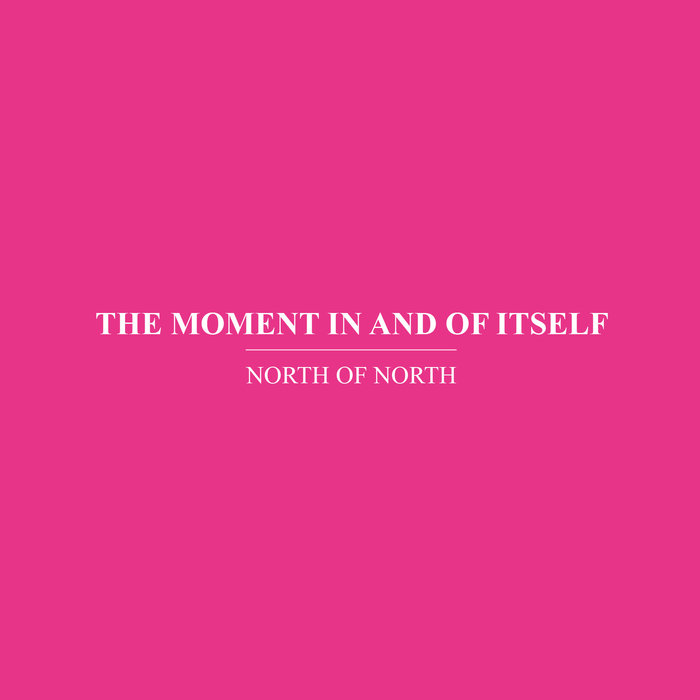 ScottTInkler_TheMomentInAndOfItself