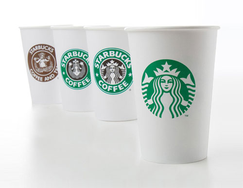 starbucks-logo-evolution