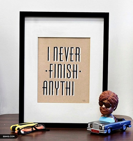 i-never-finish-anythi