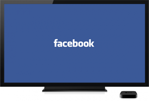 facebook-apple-tv