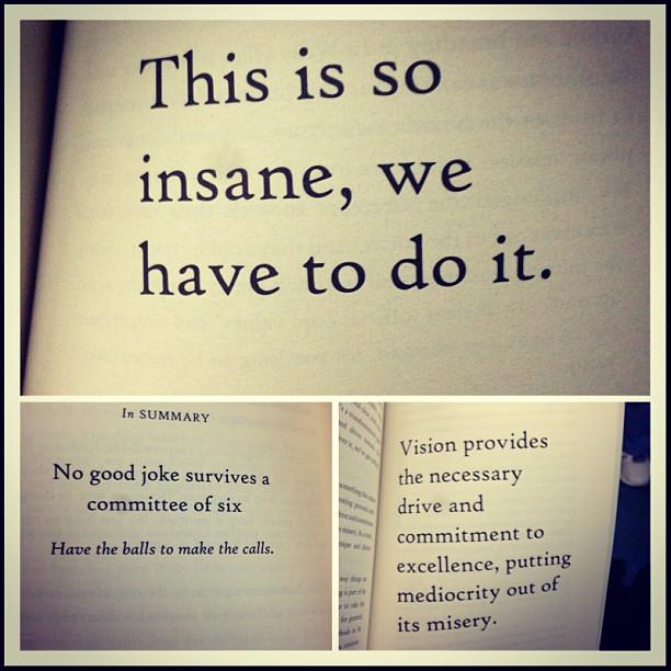 ;;TOP;; Best Book Quotes Of All Time. vitae Origin etapas Austin tubos Saber Hodges