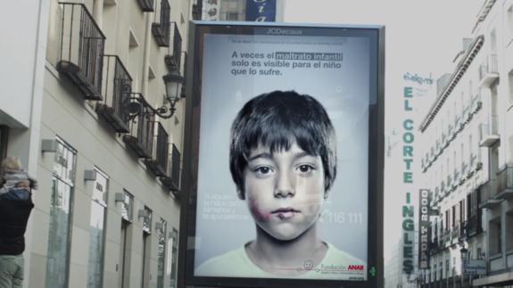 Billboard Kids