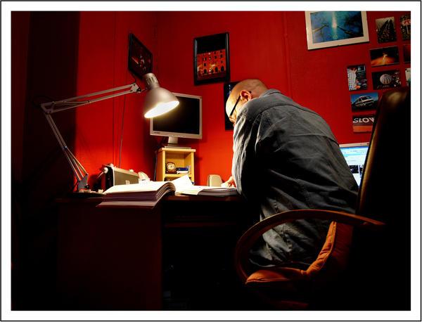 self-study-at-study_l