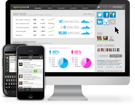 3-Tips-on-Using-Sprout-Social-to-Monitor-Your-Reputation-2