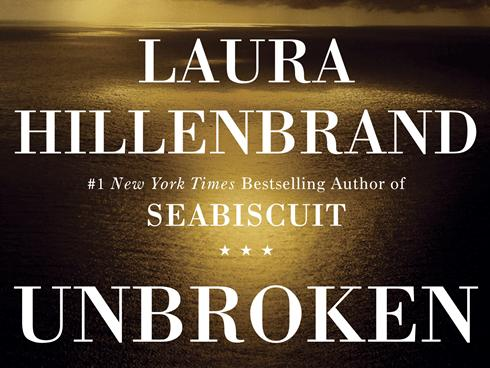 unbroken-book-0jrxd8cl