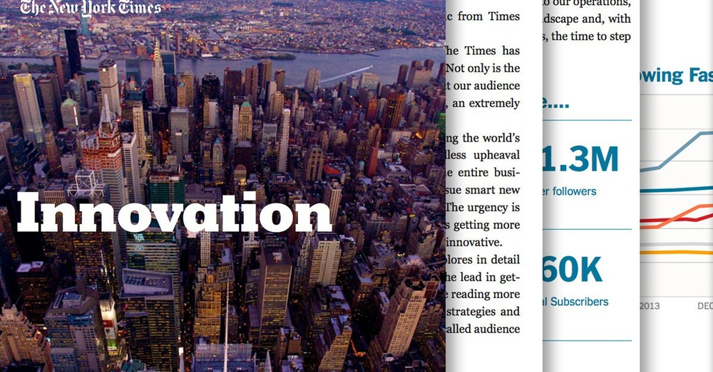 NYT-Innovation-Report-Cover