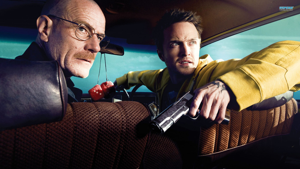 breakingbad3