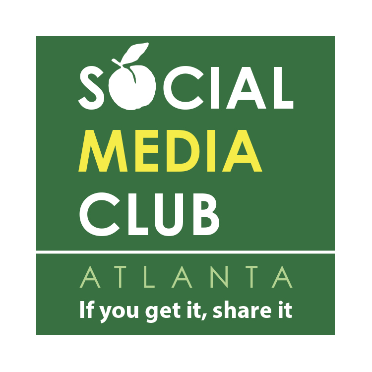 001855_01_NewsEvent_Social_Media_Club