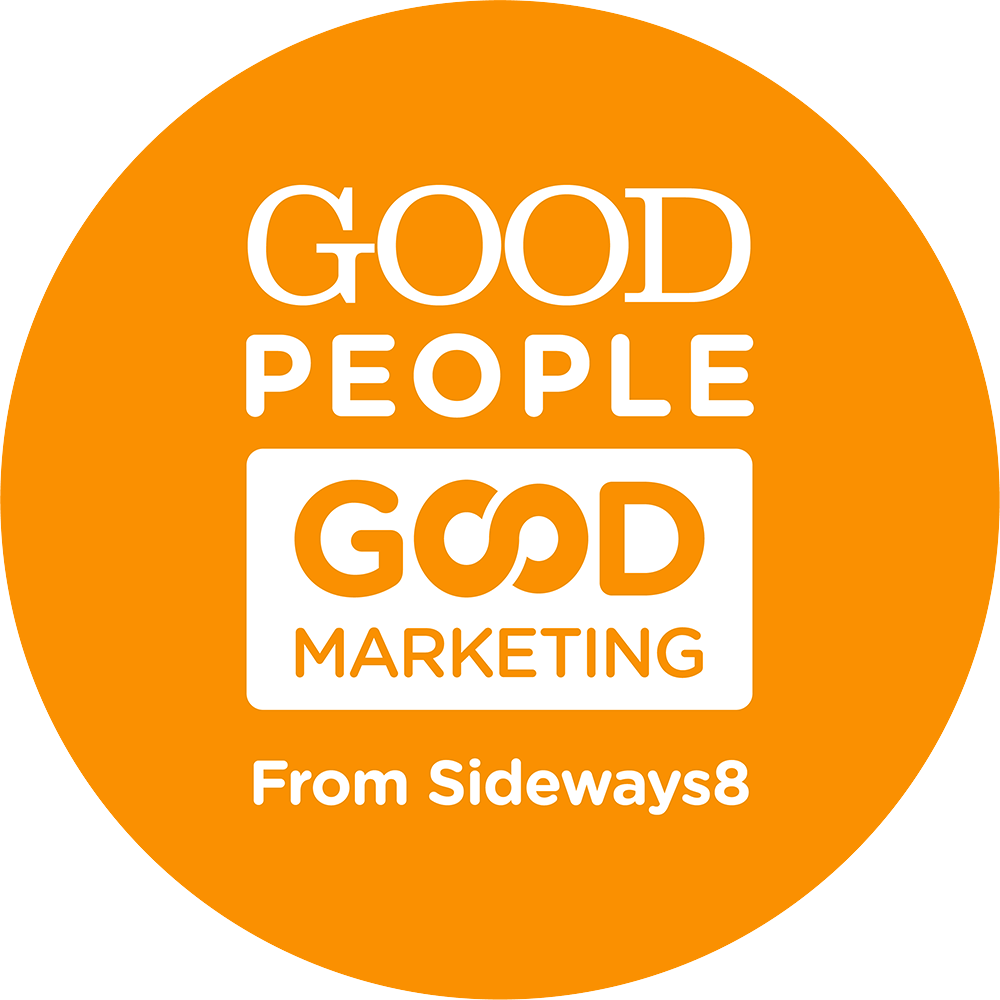 goog-people-good-marketing-logo.png