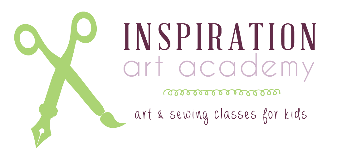 Inspiration Art Academy